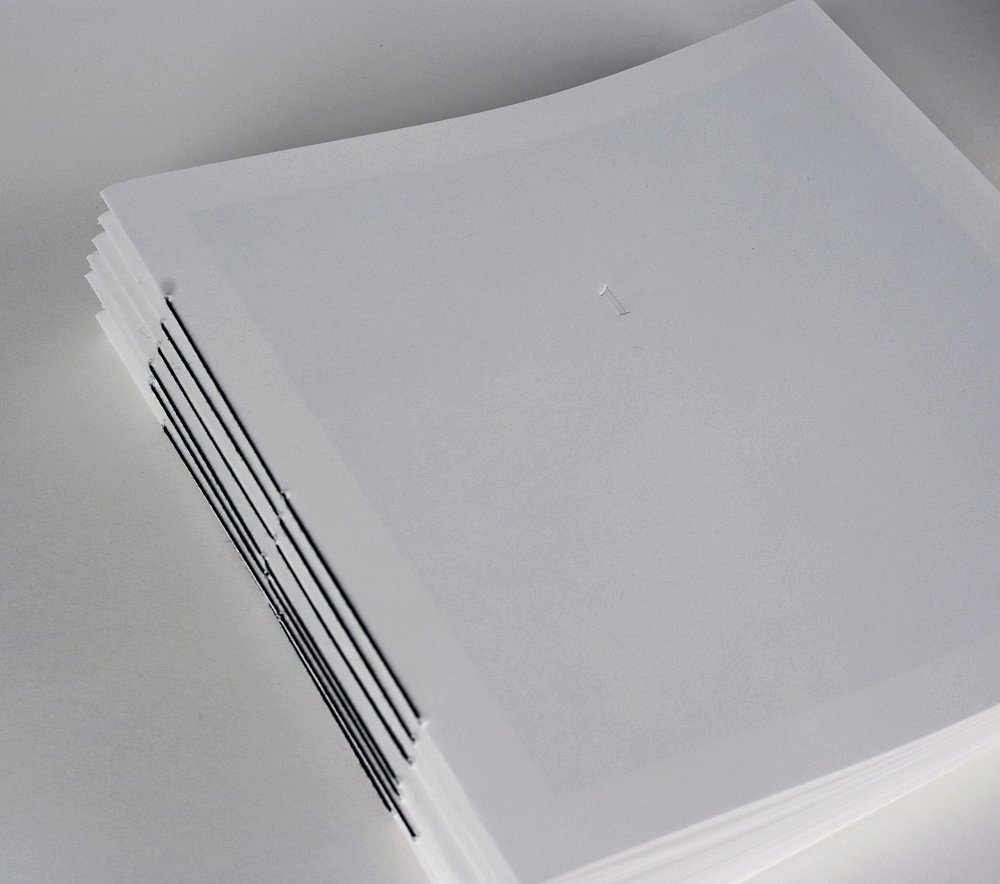 058-temporary-book-2.jpg