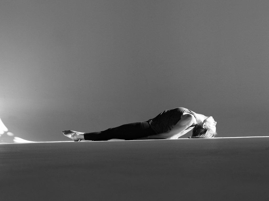 petra-yoga-030.jpg