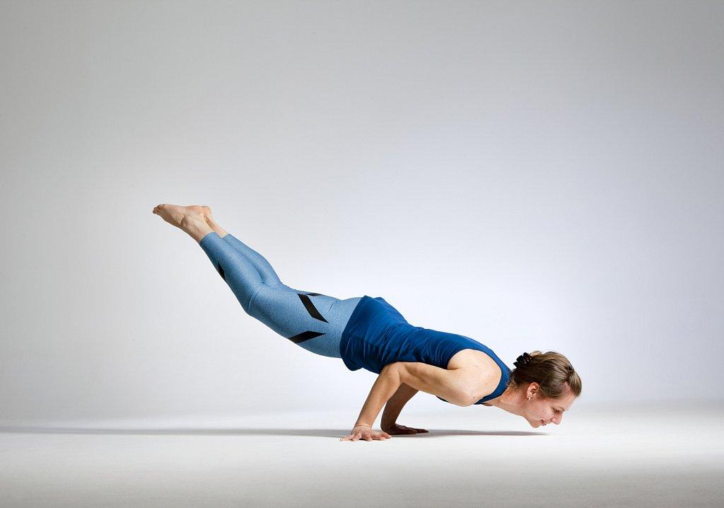 petra-yoga-090.jpg