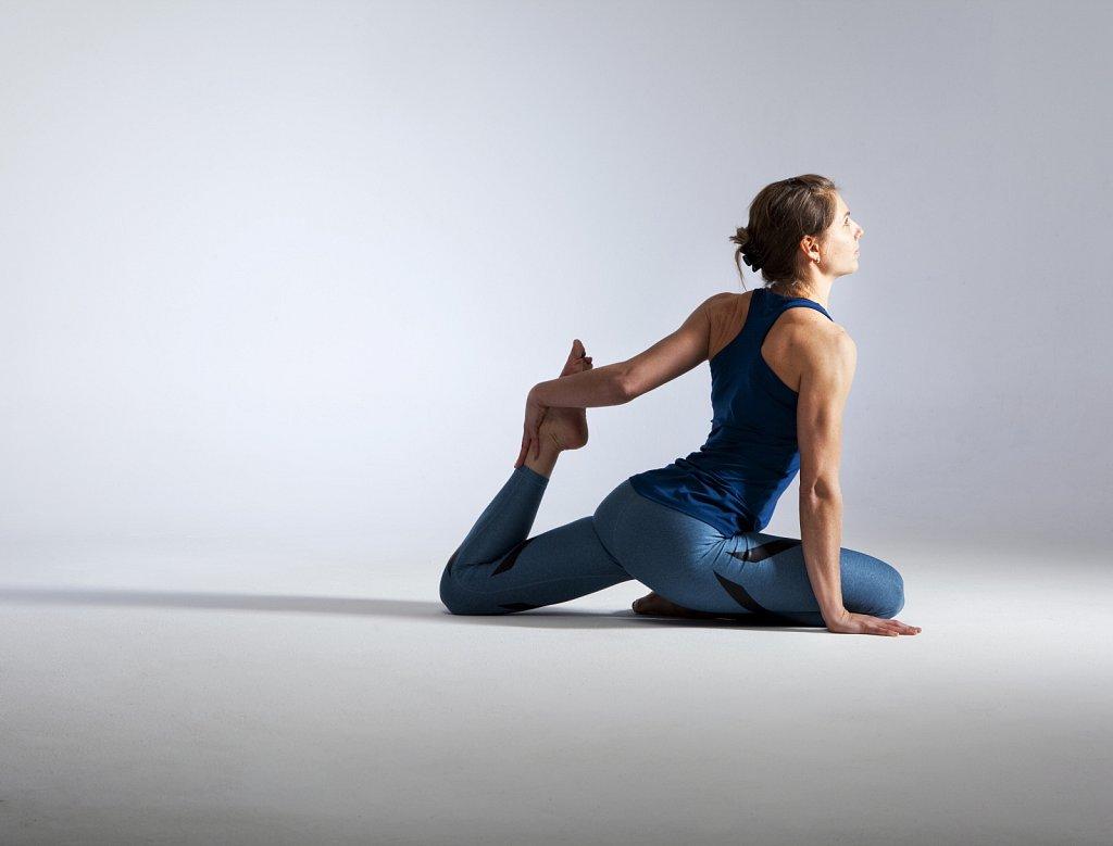 petra-yoga-096.jpg
